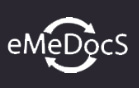 eMeDOcS (exchange Medical Documents System)